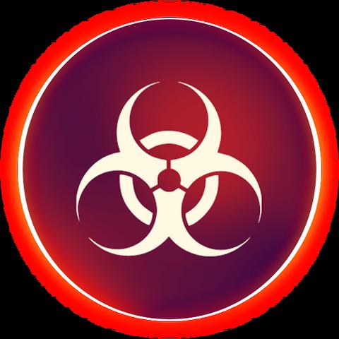 File:Hud btn skill poison nova.png