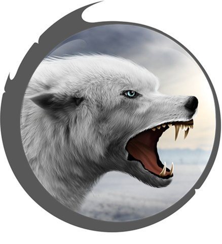 File:Hud avatar snow wolf.png