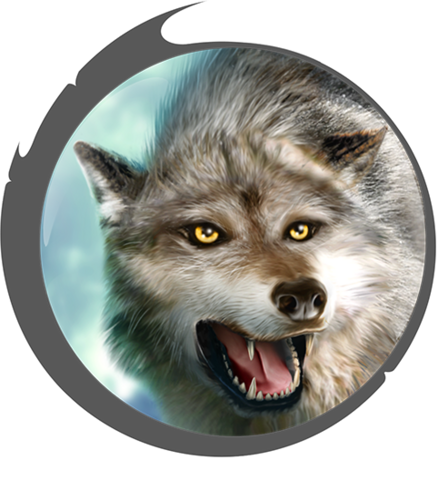 File:Hud avatar grey wolf.png