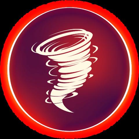 File:Hud btn skill hurricane.png