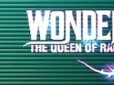 Wonder-Pink