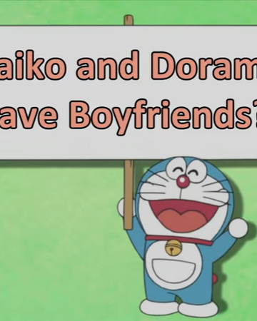 jaiko and dorami have boyfriends the world adventures multi wiki fandom jaiko and dorami have boyfriends the