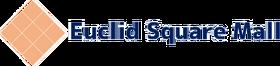 Euclid Square Mall logo