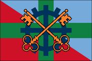 The Loyal Sovereignty of Dahrconia