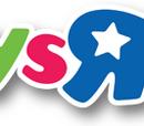 """Toys """"R"""" Us (Kanton)"""