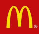 McDonald's (Sovereignty of Dahrconia)