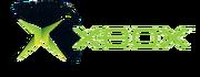 Xbox logo 2