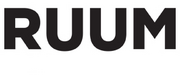 Ruum logo