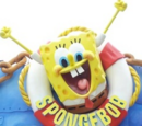 SpongeBob StorePants (Kanton)