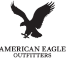 American Eagle Outfitters (Sovereignty of Dahrconia)