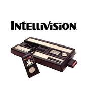 Intellivision-Logo