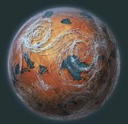 Obani Gemini