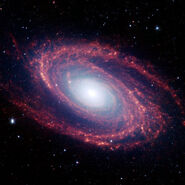 Galaxy messier81 lg