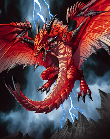 File:Red dragon.jpg