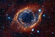 Beautiful-Galaxy-485x728