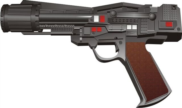 File:Laser-pistol.jpg