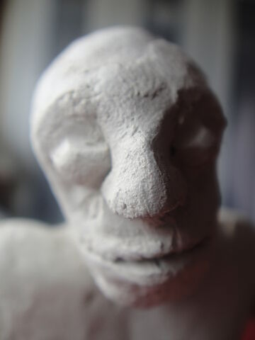 File:Half-finished-clay-man.jpg