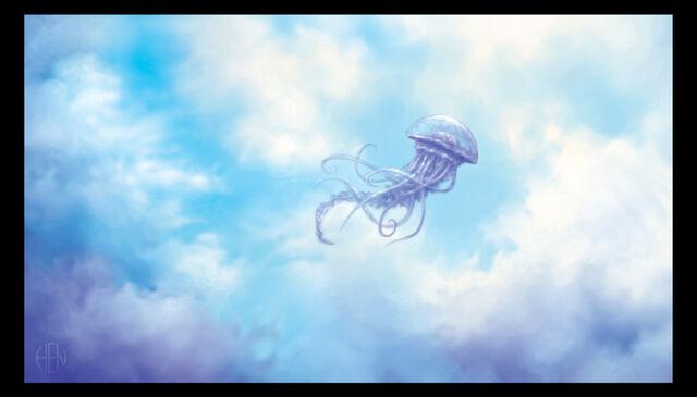 File:Sky jelly.jpg
