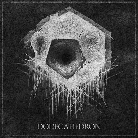 File:Dodecahedron.jpg