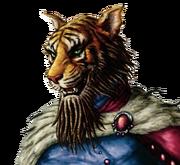 Rakshasa noble