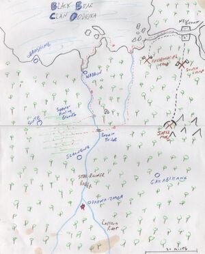 Black-bear-clan-map