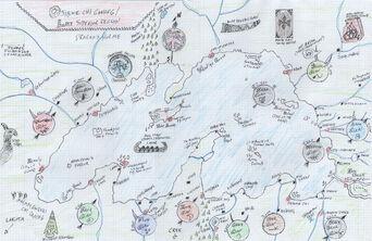 New-new-brevik-world-map