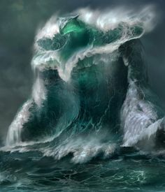 File:God of the sea2.jpg