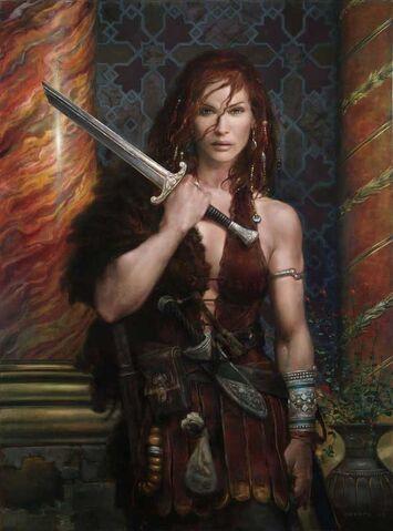 File:Vre - Goddess of Luck.jpg