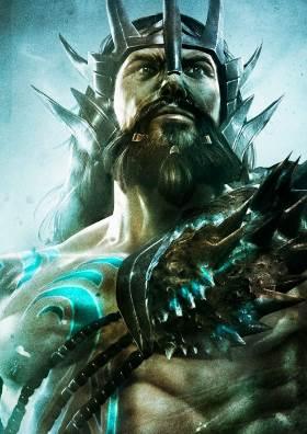 File:God of the sea1.jpg