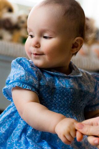 File:2013 Official Princess Athena 1st Birthday 1.jpg
