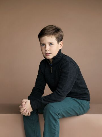 File:Prins-christian-10-year-3.jpeg