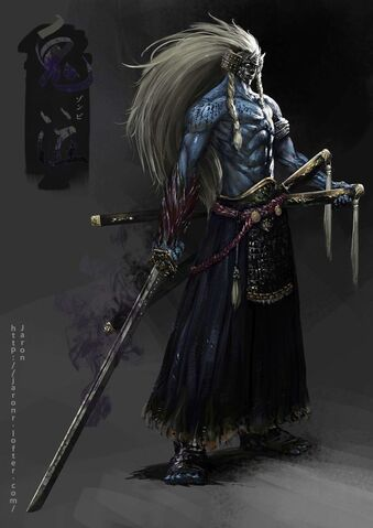 File:Oni Warrior.jpg