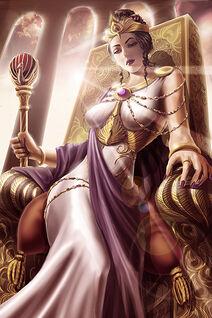 Hera by alanvadell-d94v10j (2)