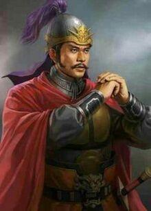HanXian