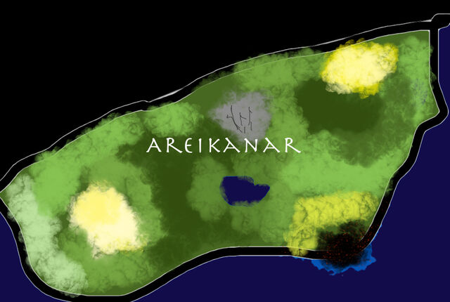 File:Areikanar.jpg