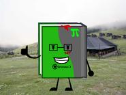 Some Nerd's profile picture
