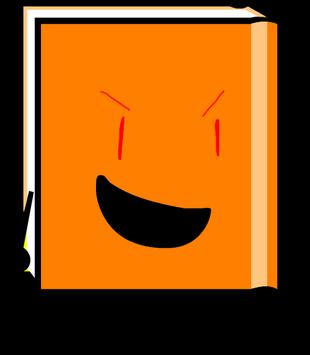 Orange Cary Season 1