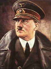 Fuhrer des dritten reiches by themistrunsred-d569dj3