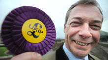 Ukip-leader-farage