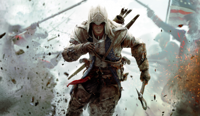 File:Assassins-creed-3-art.png