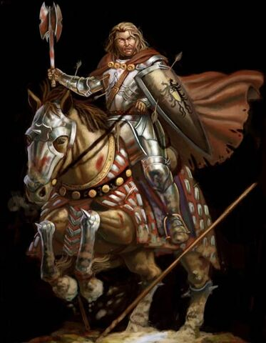File:The Warrior King.jpg