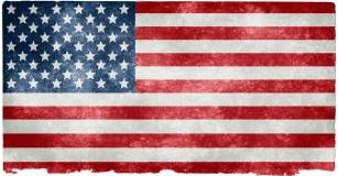 File:America Flag.PNG