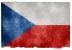 File:Czech Flag.JPG