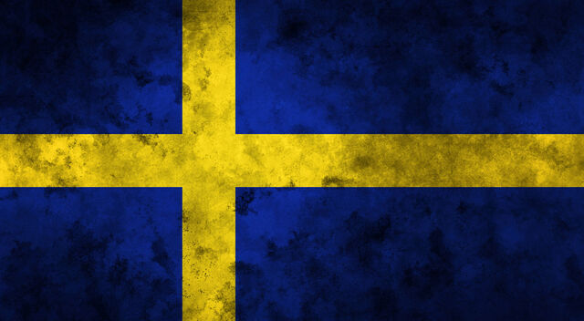 File:Sweden Flag.JPG