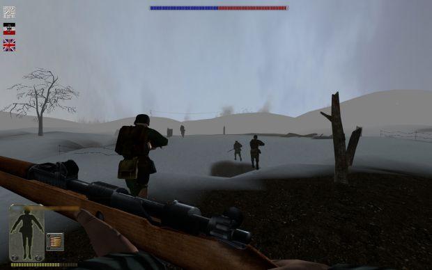 File:Ww bunker0019.jpg