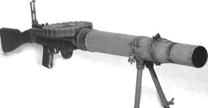 File:Lewis Gun.jpg