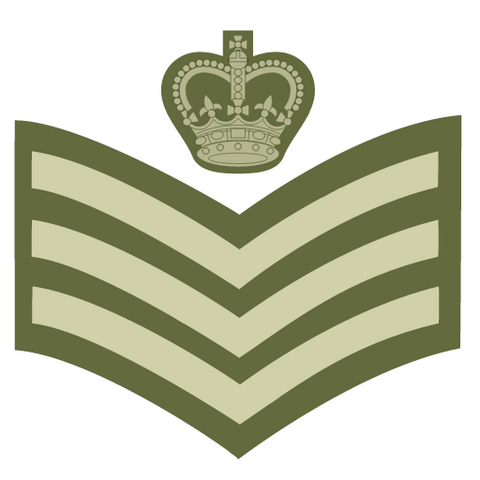 File:StaffSergeant.png