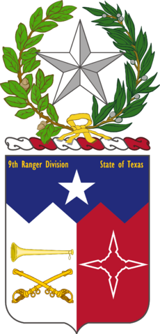 File:9th Ranger Insignia.png