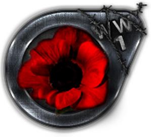 File:World war 1source.png