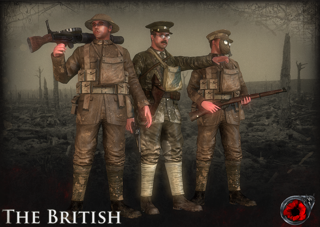File:British Forces.png